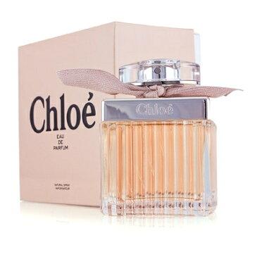 クロエ クロエ EDP オードパルファム SP 50ml Chloe CHLOE EAU DE PARFUM SPRAY