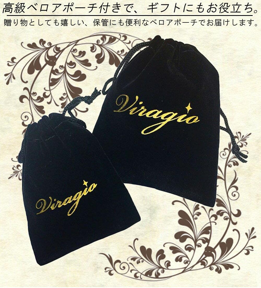 シュシュ ヘアゴム 大人 シフォン フラワー 花 スカーフ柄 ヘアアクセサリー 髪留め 髪飾り ブランド vi-1262