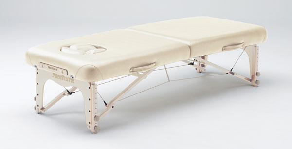 ネチュラ『ProfessionalHardFoam(F14-0040)』