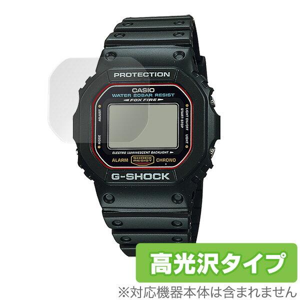 腕時計, メンズ腕時計 15OFF G DW5600 OverLay Brilliant for CASIO G-SHOCK DW-5600 (2) GSHOCK