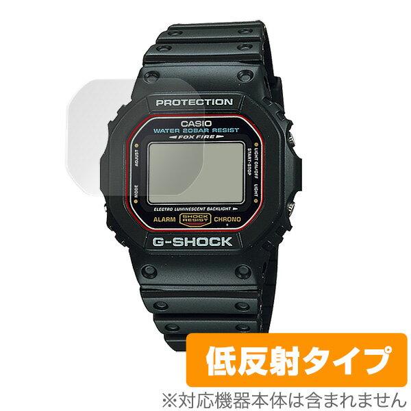 腕時計, メンズ腕時計  G DW5600 OverLay Plus for CASIO G-SHOCK DW-5600 (2) GSHOCK