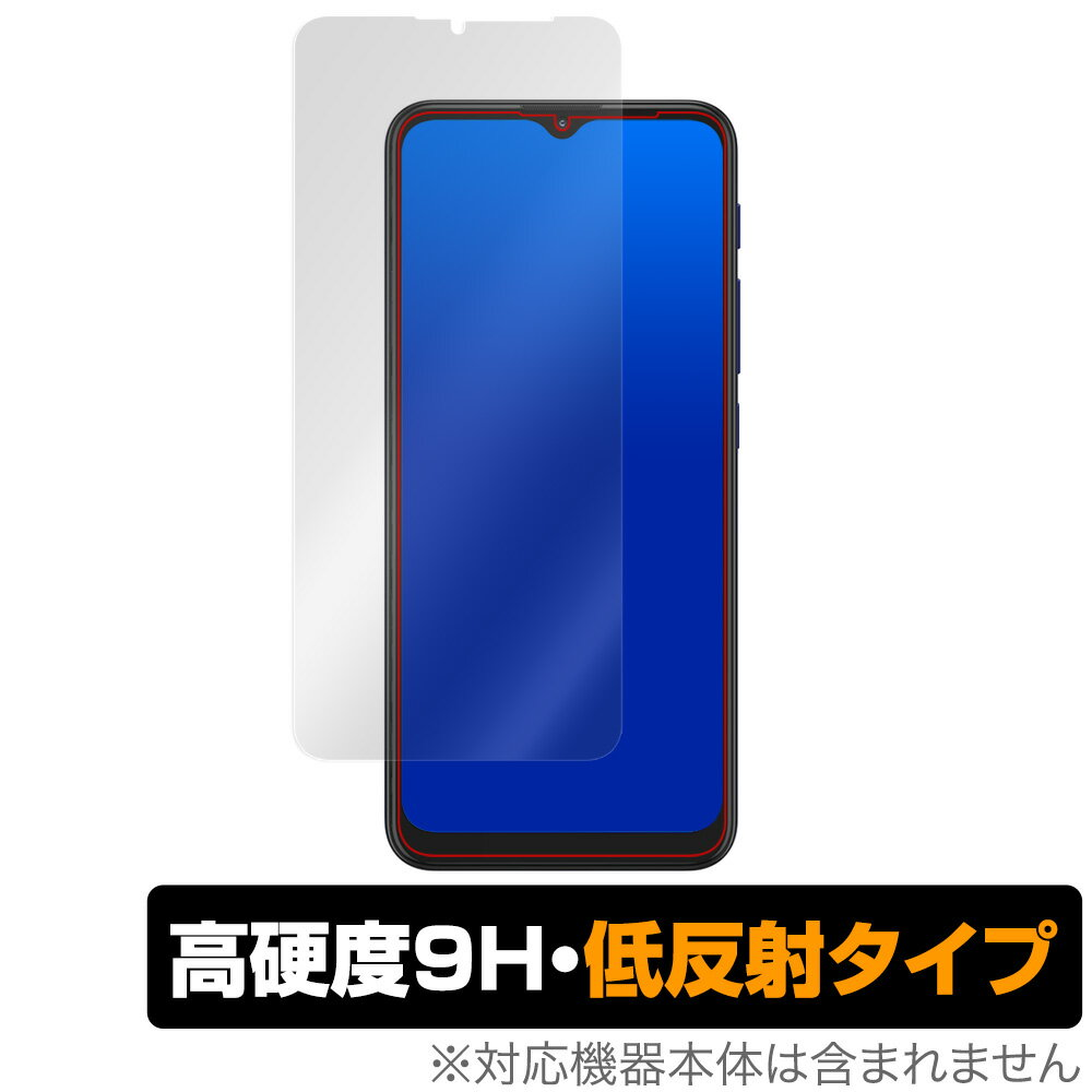 スマートフォン・携帯電話アクセサリー, 液晶保護フィルム moto g9 play OverLay 9H Plus for moto g9 play 9H g9