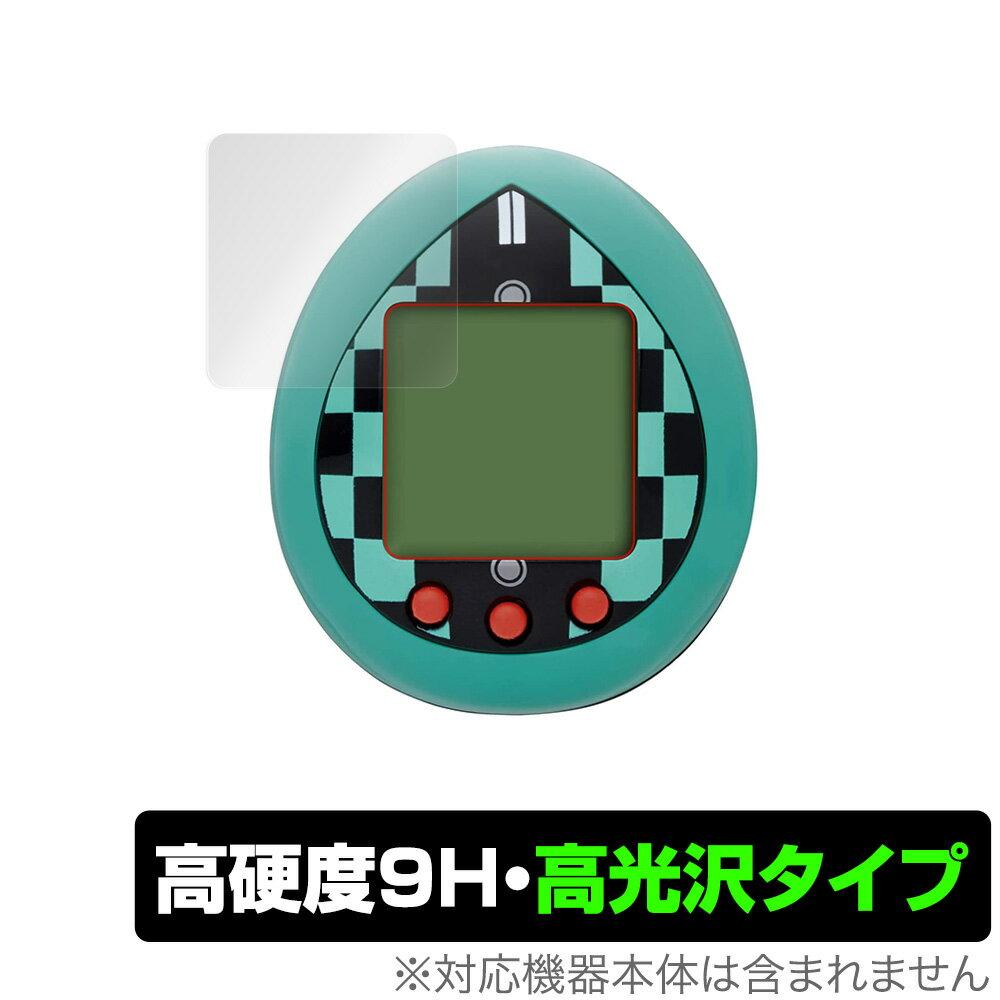 電子玩具・キッズ家電, 電子ペット 15OFF OverLay 9H Brilliant for (2) 9H tamagotch