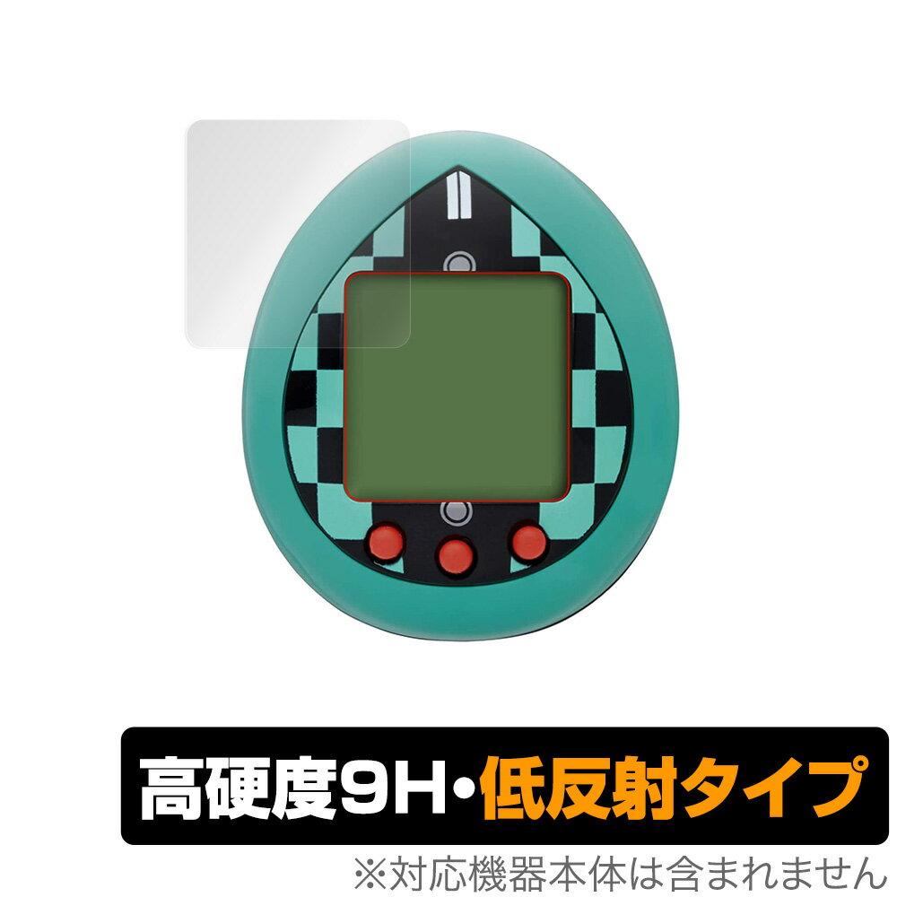 電子玩具・キッズ家電, 電子ペット 15OFF OverLay 9H Plus for (2) 9H tamagotch