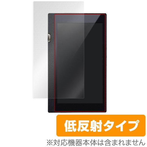 デジタルオーディオプレーヤー用アクセサリー, その他 ONKYO DP-X1Pioneer XDP-100R OverLay Plus for ONKYO DP-X1Pioneer XDP-100R