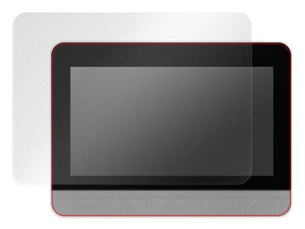 PhotoVision TV2 用 保護 フィ...の紹介画像3