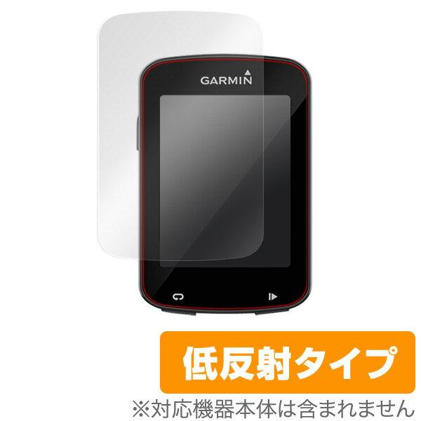 自転車用アクセサリー, その他 GARMIN Edge 820 OverLay Plus for GARMIN Edge 820 (2) GPS 820 820