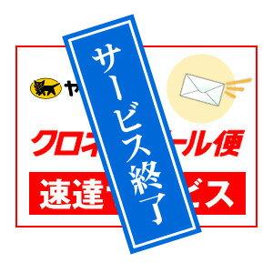 ポストイン「速達サービス」ご利用チケット【ポストイン指定商品】