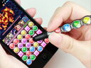 PUZZLE&DRAGONS/パズル&ドラゴンズ タッチペン スマートフォンパズドラタッチペンメール便配...