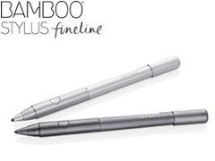 iphone6プラス iphone6 iphone5s iphone5c iphone5 タッチペン iPadタッチペン タップペン スタ...