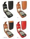 【★大特価★】Piel Frama Leather Case for Axim X50/X50V/X51/X51V