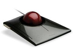 【送料無料】SlimBlade Trackball【10P27Oct11】