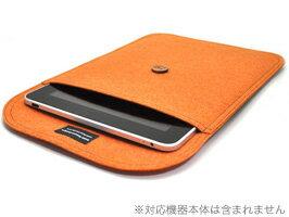 ハンドメイドフェルトケース for iPad(第3世代)/iPad 2/iPad