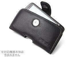 スマートフォン・携帯電話アクセサリー, ケース・カバー HTC Desire(X06HT) PDAIR for HTC Desire(X06HT)
