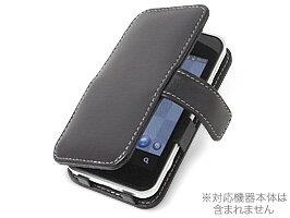 スマートフォン・携帯電話アクセサリー, ケース・カバー IS03 PDAIR for IS03