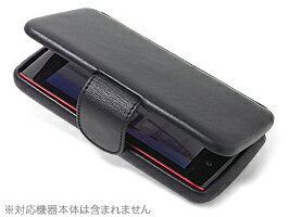 【送料無料】■DS■Piel Frama iMagnum レザーケース for DELL Streak SoftBank 001DL