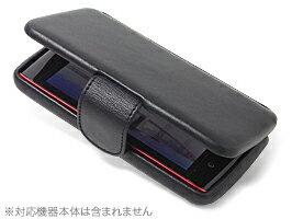 【送料無料】■DS■Piel Frama iMagnum レザーケース for DELL Streak SoftBank 001DL