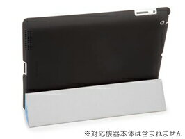 case-mate ベアリーゼア薄型ハードケース for iPad 2 with Smart Cover