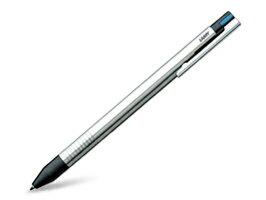 LAMY LOGO tri pen