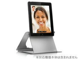 JOBY ゴリラモバイル Ori for iPad 2 GM12A