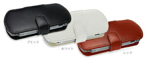 こだわりの高級レザーケース/革ケース/本革ケース/【送料無料】PDAIR レザーケース for PSP-300...