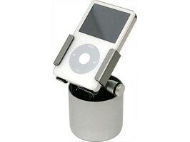 デジタルオーディオプレーヤー用アクセサリー, その他 iPod 5G 30GB II(PXS-11)