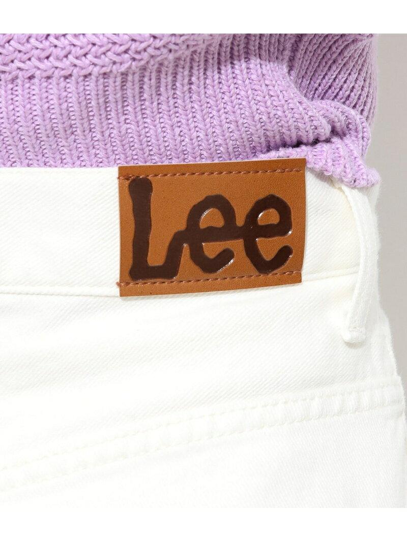 [Rakuten BRAND AVENUE]【SALE/10%OFF】【泉里香さん着用】【Lee×ViS】デニムマキシスカート  ビス スカート【RBA_S】【RBA_E】