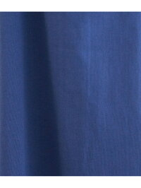 【SALE/17%OFF】【USAコットン】ポケット付きTeeワンピース<WEB限定>ViSビスワンピースワンピースその他ブルーブラックホワイトブラウンピンク【RBA_E】[RakutenFashion]