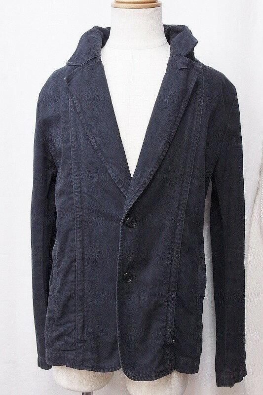 メンズファッション, コート・ジャケット FINAL HOME M
