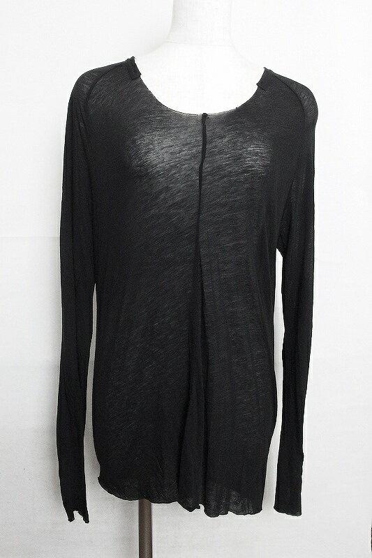 トップス, Tシャツ・カットソー The viridi-anne 1