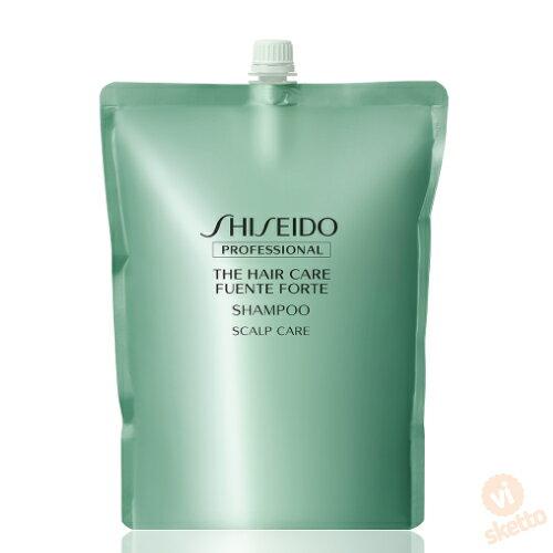 ヘアケア・スタイリング, シャンプー 5 1800ml (SHISEIDO shampoo )