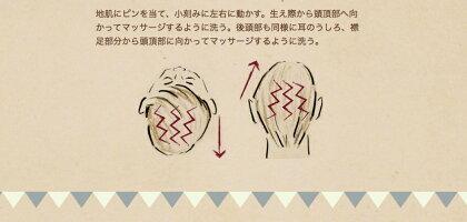 阪本高生堂ファインコスメティッククールグリースXXX210g(テクスチャー/ファイバー/スタイリッシュ/ファイバー/水溶性/セット力)
