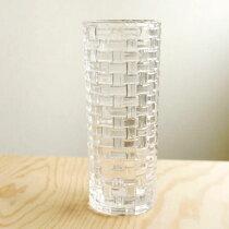 雑貨ホームインテリアガラスインテリアガラスベース花造花アートフラワー花瓶