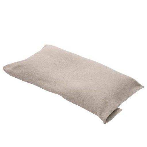 Nelgu ねるぐ専用カバー 枕カバー ピローケース 1067616