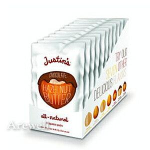 高品質ナッツ&シンプル製法から生まれたこだわりの濃厚スプレッド 甘さ控えめの自然な風味とナッツの食感を  ケース販売 Justi