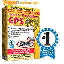 【お徳用120粒/4ヶ月分】ジャローフォーミュラ社の一番人気!ジャロードフィルス EPSJARRO DOPHILUS EPS 50億の善玉菌を1粒に! 約4ヶ月分120粒 その1