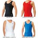 【送料無料】 ササキ SASAKI メンズ ジムシャツ ウェア 体操 タンクトップ ノースリーブ 600 1
