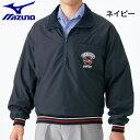 Mizuno-4657