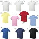 アシックス asics メンズ レディース ジュニア 半袖Tシャツ XA6188