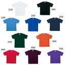コンバース CONVERSE メンズ ショートスリーブTシャツ バスケットボールウェア トップス 半袖 プラクティスシャツ 練習 CB251323