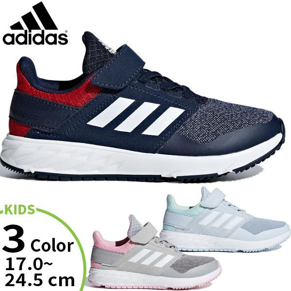 靴, スニーカー  adidas CLASSIC EL K F34122 F36105 F36106