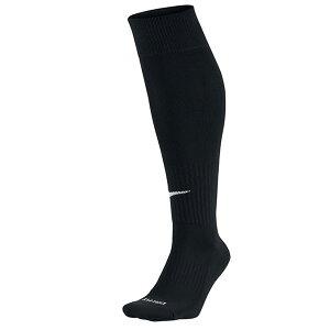 【送料無料】 ナイキ NIKE メンズ レディース ジュニア アカデミー フットボール ソックス サッカー フットサル ストッキング 靴下 SX4120 001