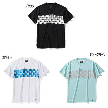 【送料無料】 スポルディング SPALDING メンズ レディース プラクティスシャツ Tシャツ イチマツ パネル バスケットボールウェア トップス SMT200320