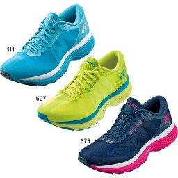 ヨネックス レディース セーフラン100ウィメン ジョギング マラソン ランニングシューズ トレーニングシューズ 送料無料 YONEX SHR100L