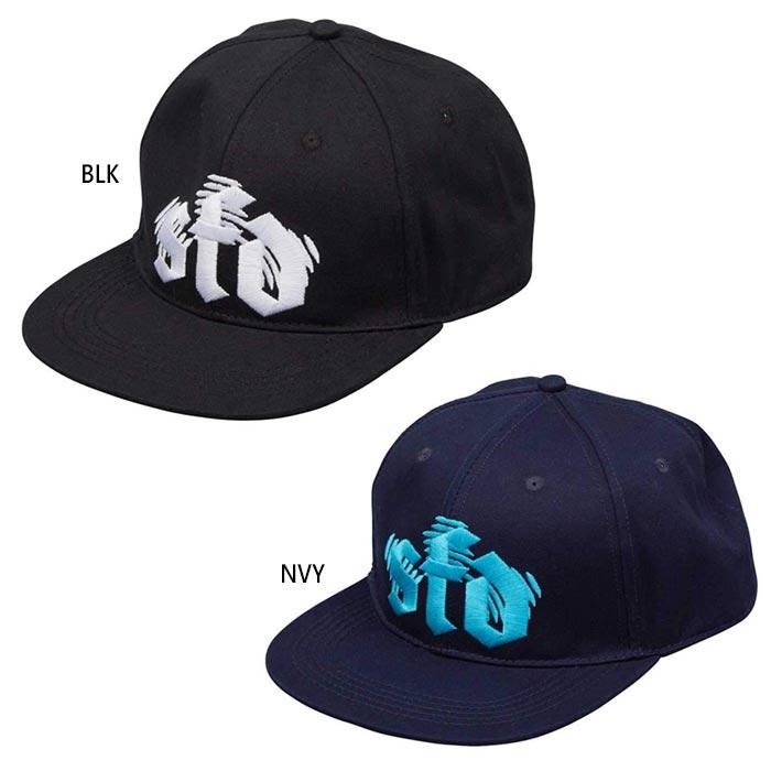 メンズ帽子, キャップ  SFD Sfida SH-21C01