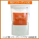 RSY���顼����100