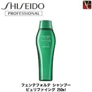 ヘアケア・スタイリング, シャンプー 3003,98014 250ml shiseido shampoo