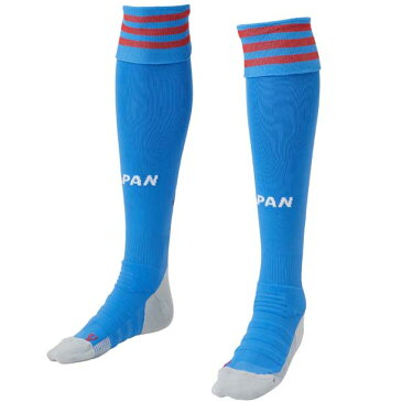 サッカー日本代表 2020 ホーム ソックス / JAPAN HOME SOCKS 【adidas】アディダス 日本代表 ウェア ソックス 20SS(GEM14-FL5700)*00
