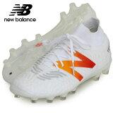 TEKELA V3 PRO HG 【New Balance】ニューバランスサッカースパイク 20SS(MST1HWV3D)*58