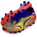 ネメシス.1 ジャパンHG/AG【adidas】アディダス サッカースパイク NEMEZIZ 20Q4(FX9322)*46